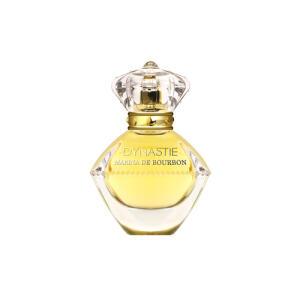 Perfume Golden Dynastie 30ml R$138