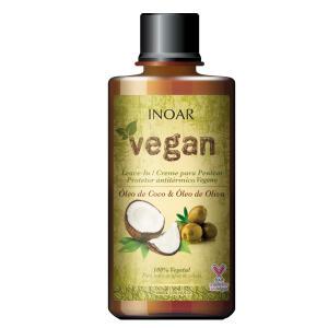 Inoar Vegan - Leave-In - 300ml R$18