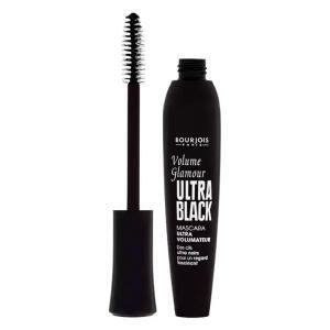 Volume Glamour Ultra Black Bourjois - Máscara para Cílios R$27