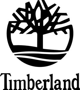 50% OFF em todo site Timberland
