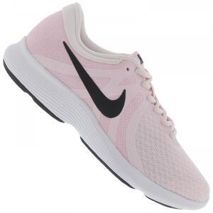 Tênis Nike Revolution 4 - Feminino R$123