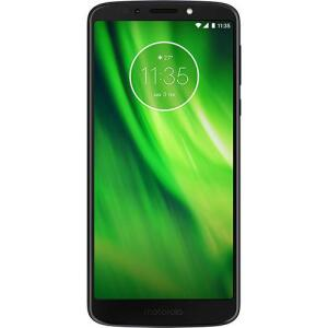 (CUPOM + 1x no cartão) Smartphone Motorola Moto G6 Play 32GB