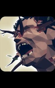 Dead Rain: New Zombie Virus (Gratis)