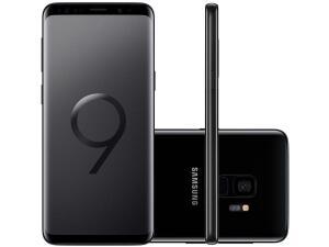 Smartphone Samsung Galaxy S9 128GB | R$2249