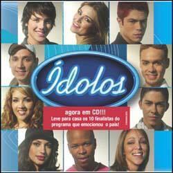 CD Idolos