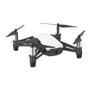 Drone com Câmera Dji Tello HD Branco | 522