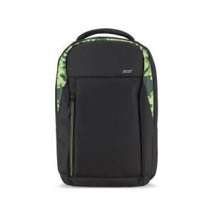 Mochila Acer Camuflada para notebook