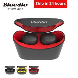 [Compra Internacional/Primeira Compra] Bluedio T-elf mini TWS - LEIA A DESCRIÇÃO.