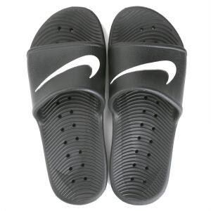 [R$36 com NCARD] Sandália Nike Kawa Shower | R$52