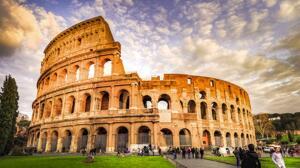 [CARNAVAL 2020] Roma e Milão, na mesma viagem, saindo de São Paulo. Todos os trechos, com taxas incluídas, a partir de R$2.053