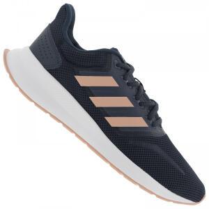Tênis Adidas Falcon - Feminino | R$180