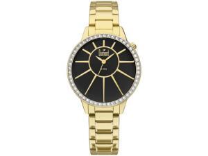 Relógio Feminino Dumont Analógico Metal - DU2035LVH/4P por R$ 130