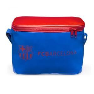 Bolsa Cooler Barcelona Ludi Imaginarium - R$45