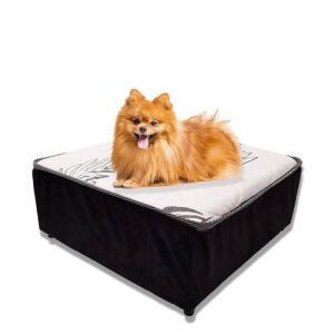 [20% de Cash Back] Caminha Pet Box Para Cachorros E Gatos - Eshop Casa