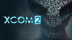 XCOM 2 (PC) - R$24