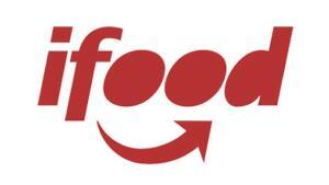 (IFOOD) Cupom R$15 off mínimo R$18
