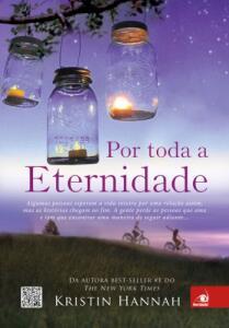 eBook: Por toda a eternidade R$6