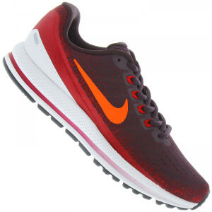 Tênis Nike Zoom Vomero 13 Masculino R$309
