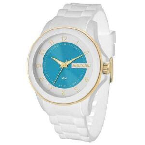 Relógio Mormaii Feminino Luau - MO2035AN/8B | R$109