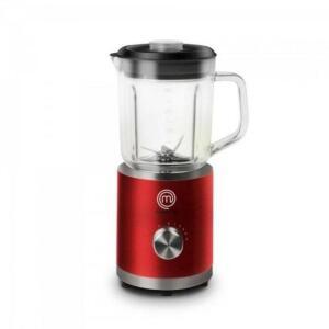 Liquidificador Master Chef ML1001V 5 Velocidades 500W 220V - R$170