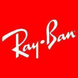 [AME 50%] Diversos Modelos de Ray-Ban com 50% de volta com AME