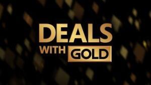 Promoçoes Live Gold - Xbox