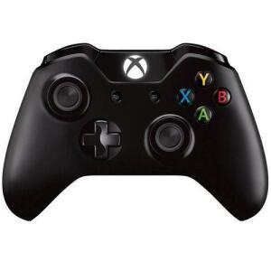 Controle Xbox One (R$ 202,41 em 1x no Cartão)