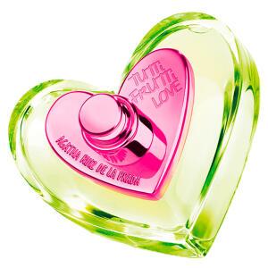 Tutti Frutti Love Agatha Ruiz de La Prada - Perfume Feminino R$69