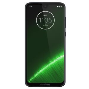 [Plano Claro] Motorola G7 Plus - R$599 + R$180