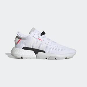 Tênis Adidas Pod System 3.1 - R$360