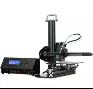 [Compra Internacional] Impressora 3D Tronxy X1 - R$606