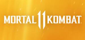 [STEAM] Mortal Kombat 11 - 17% de desconto