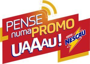 Compre R$10 em produtos NESCAU e ganhe R$10 em bônus de celular (Nordeste e Sul)