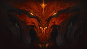 Diablo® III - Edição Standard - R$35