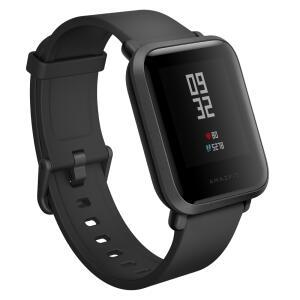 Xiaomi AMAZFIT A1608 Bip Smartwatch Inteligente - R$212