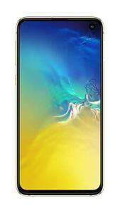 Samsung Galaxy S10e - R$2699
