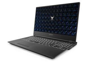 Desconto de R$ 400 na compra de um notebook no site da Lenovo Y530