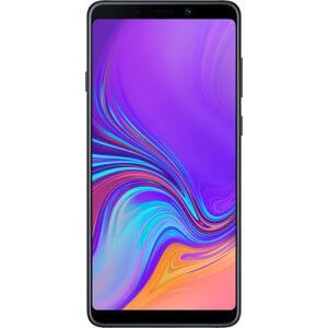 "Smartphone Samsung Galaxy A9 128GB Dual Chip Android 8.0 Tela 6.3"" por R$ 1420"