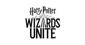 Harry Potter: Wizards Unite (Liberado BR)