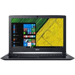 Notebook Acer A515-41G-13U1 AMD A12 8 GB RAM RX 540