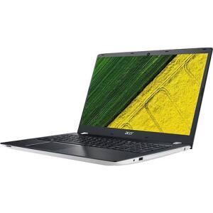 "Notebook E5-553G-T4TJ AMD Quad-core A10 4GB (AMD Radeon R7 M440 com 2GB) 1TB 15.6"" LED HD W10 Branco - Acer"