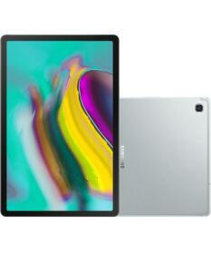 Samsung Galaxy Tab S5e 64GB | R$2199