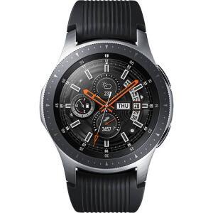 Samsung Galaxy watch 46mm BT | R$1175