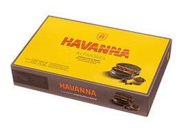15% OFF em todo o site Havanna