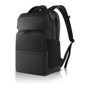"Mochila Para Notebook Dell Pro 15.6"" - R$132"