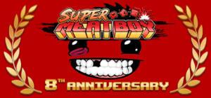 Super Meat Boy (PC) - R$5 (80% OFF)