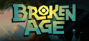 Broken Age (PC) - R$4 (85% OFF)