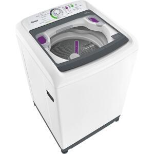 Lavadora de Roupas Consul 16kg CWL16 Branca - R$1385