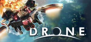 jogo de graça DRONE The Game