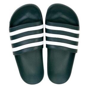Chinelo Adidas Adilette - R$50